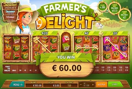 Farmers_delight.jpg