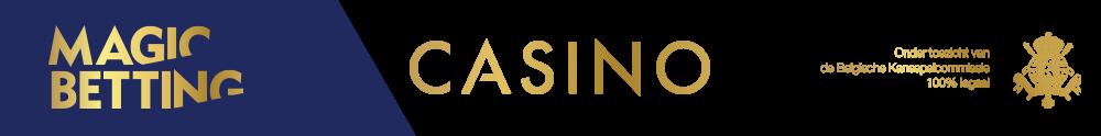 logo_magic-dice-1
